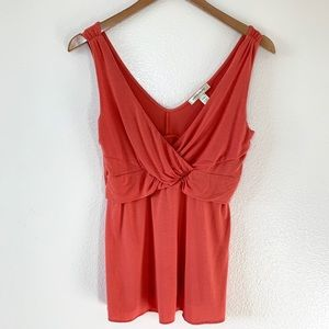 BANANA REPUBLIC | TANK TOP